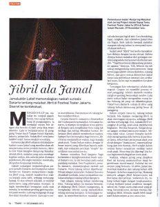menjaring-malaikat-oleh-seno-joko-suyono-majalah-tempo