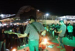 Panggung Senyap FKY 29 -Official Doc FKY29 1