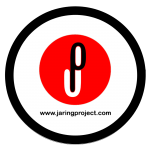 About List Personnels Produksi JARINGPROject